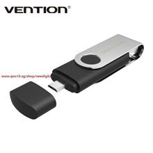 USB-C Type-C External Virtual HIFI 3D 9.1CH Sound Card Adapter for Macbook H1