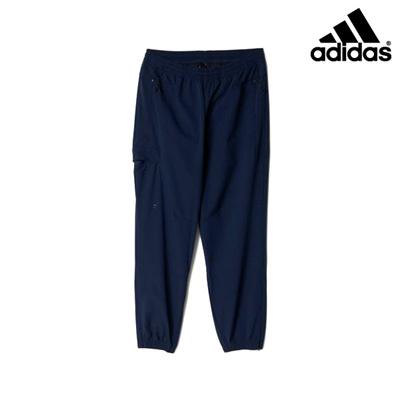 Qoo10 Adidas ZNE Woven Pants S94828s Men Pants