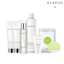 ❤ DIRECT FROM KLAVUU HEADQAURTER ❤ MARINE PEARL COSMETIC BRAND ❤ HYDRATE  ❤ ENRICH ❤ FIRM ❤KLAVUU❤