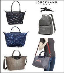 ORIGINAL LONGCHAMP 1512/1515/1899/2605/1118/1119 Neo Series Bag(with Paper Bag/Dust Bag/Receipt)