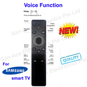 ★$ales★ Replacement for Samsung smart tv Remote BN59-01185D SR-7557 BN94-07557A BN59