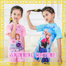 Swimming Wear/accessories/Swim/toys/Ride on/floats/suit/costume/wear/goggles/children/child/infant