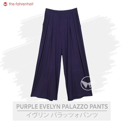 Unql-Evelyn-Purple