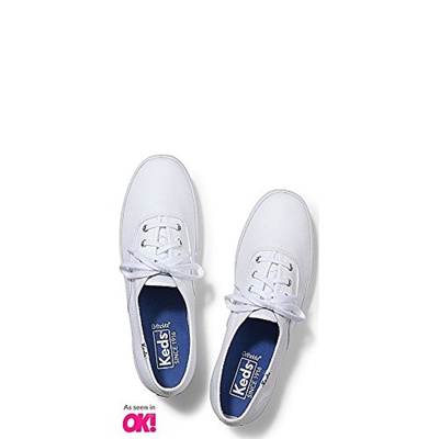 6f0065b7d320 keds Search Results   (Q·Ranking): Items now on sale at qoo10.sg