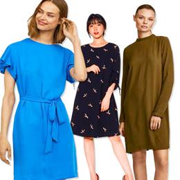 Favorite Women Dress