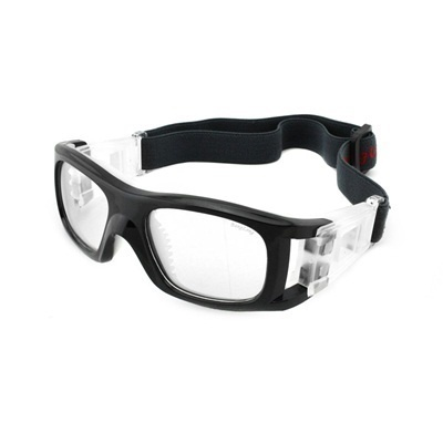 fbb4496f3150 SG Sports Protective Goggles Glasses Eyewear for Sport Games Basketball  Football Hockey Rugby Soccer