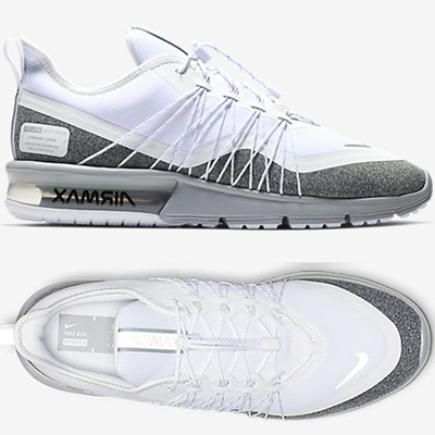 10cf7810c2a Qoo10 - nike air max running shoes Search Results   (Q·Ranking): Items now  on sale at qoo10.sg
