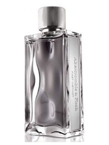 ABERCROMBIE AND FITCH Homme first instinct (EDP EXTREME) / (EDT) 100ml
