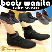 New arrival womens shoes - boots shoes - Sepatu wanita Boots and casual - sepatu wanita hak tinggi - womens safety shoes - best import quality