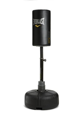 Qoo10 Everlast Powercore Free Standing Heavy Bag Search Results Q Ranking Items Now On At Sg