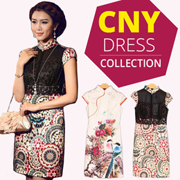 Dresses office dresses collection premium quality in plus size 100% good fit guarantted