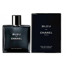 64b8fe5ab4aa Qoo10 - 「CHANEL」- Brand search results (by popularity) : Internet ...