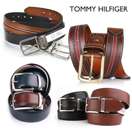 Tommy / CK  Wallet Collection / 13Type / Free Ship / Headquater buying / Q10 Promotion