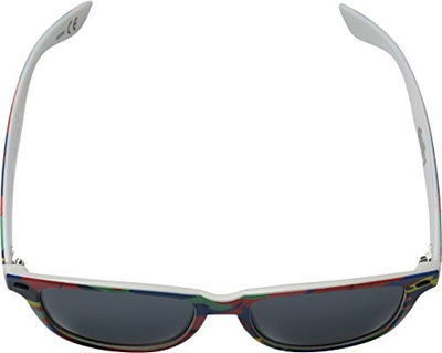 40da9430af299 Qoo10 - Neff Unisex Daily Shades Tropic Sunglasses   Fashion Accessories