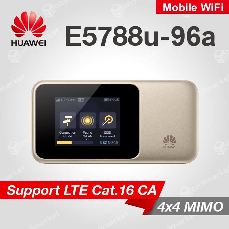 Error Code 19 Download Failed Huawei E3372h 607