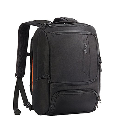 e8282f1a380a  EBAGS  Professional Slim Junior Laptop Backpack  Rating  0  Free  S 363.98  S 261.92