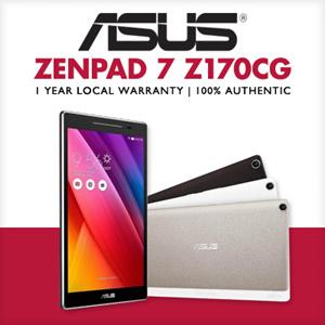 Asus/Laptop/Desktop/Handphone/Tablet/Router/Protector/Cover