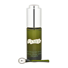 La Mer The Lifting Eye Serum 0.5oz 15ml