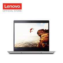 Lenovo Ideapad 320S -14IKBR 14.0 HD / I5-8250U / 8GB DDR4 / 1TB / 1 yr Carry-in PC