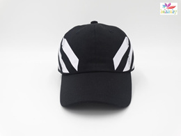 Dad Hats Baseball Cap off white brand snapback golf hats for men women hip  hop bone ee5804954d63