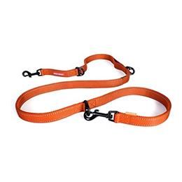 EzyDog Vario 6 Multi-Function Dog Leash with Snap Hook