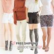 [SPECIAL PROMO] COUP WOMEN PANTS COLLECTION_FREE SHIPPING/WOMEN SHORT/ CELANA WANITA