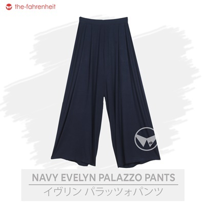 Unql-Evelyn-Navy
