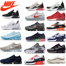 NlKE Air Max Mens/Women Running Shoes Sneakers Sport Outdoor Comfortable Breathable