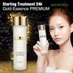 Secret Key  Starting Treatment 24k Gold Essence PREMIUM 150ml