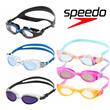 Speedo Goggle 3-pack