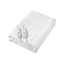Beurer Double Electric Under Blanket UB30 AND TS 23 AND TS 26 XXL MODELS