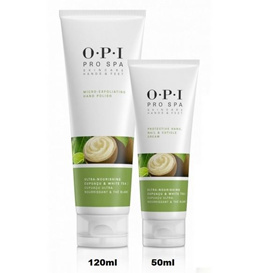 OPI Avoplex High-Intensity Hand Nail Cream 50 ml/120ml 100% Authentic from USA!!