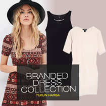 FLAT PRICE! Branded Women Dress - Mini Dress - Maxi Dress