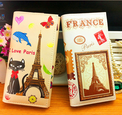 62ecde83568f EIFFEL-TOWER Search Results : (Q·Ranking): Items now on sale at ...