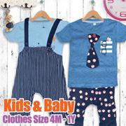 Banyak motif dan Model Baju Stelan Anak   Bayi Good Quality