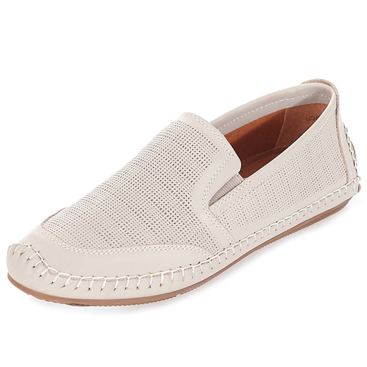 Flat Shoes Cushion Nice Women