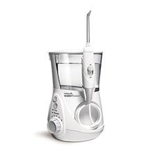 [WaterPik] Water Pick WP-660 Oral Washer / WaterPik WP-660 Oral Washer