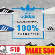 [ADIDAS] MAKE $50 /27 Type shoes collection / running shoes / women / men / Free shipping /