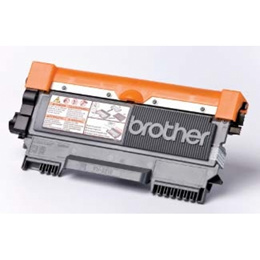 (SG Sales!) Compatible Brother Printer Toner Cartridge TN2280! *High Yield*