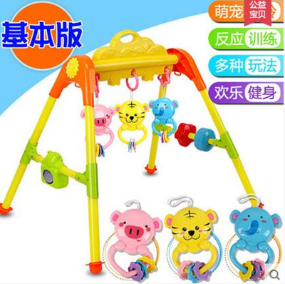 Toys For Infants >> Infants 3 6 12 Months Children Toys Baby Music Early Learning Fitness