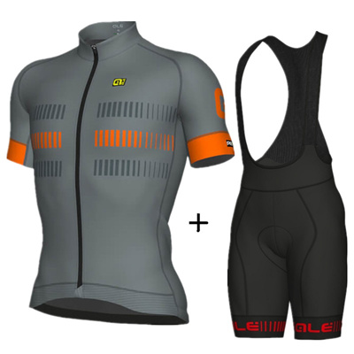 7ad8af025 2018 FUQVLUN Brand Cycling Jersey Summer Bike Clothes Short Sleeve Bicycle  Clothing Ropa Ciclismo AL