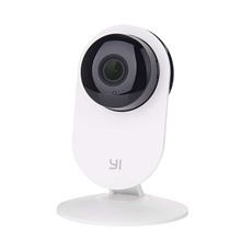 Xiaomi MI IP Yi Home 1 720p