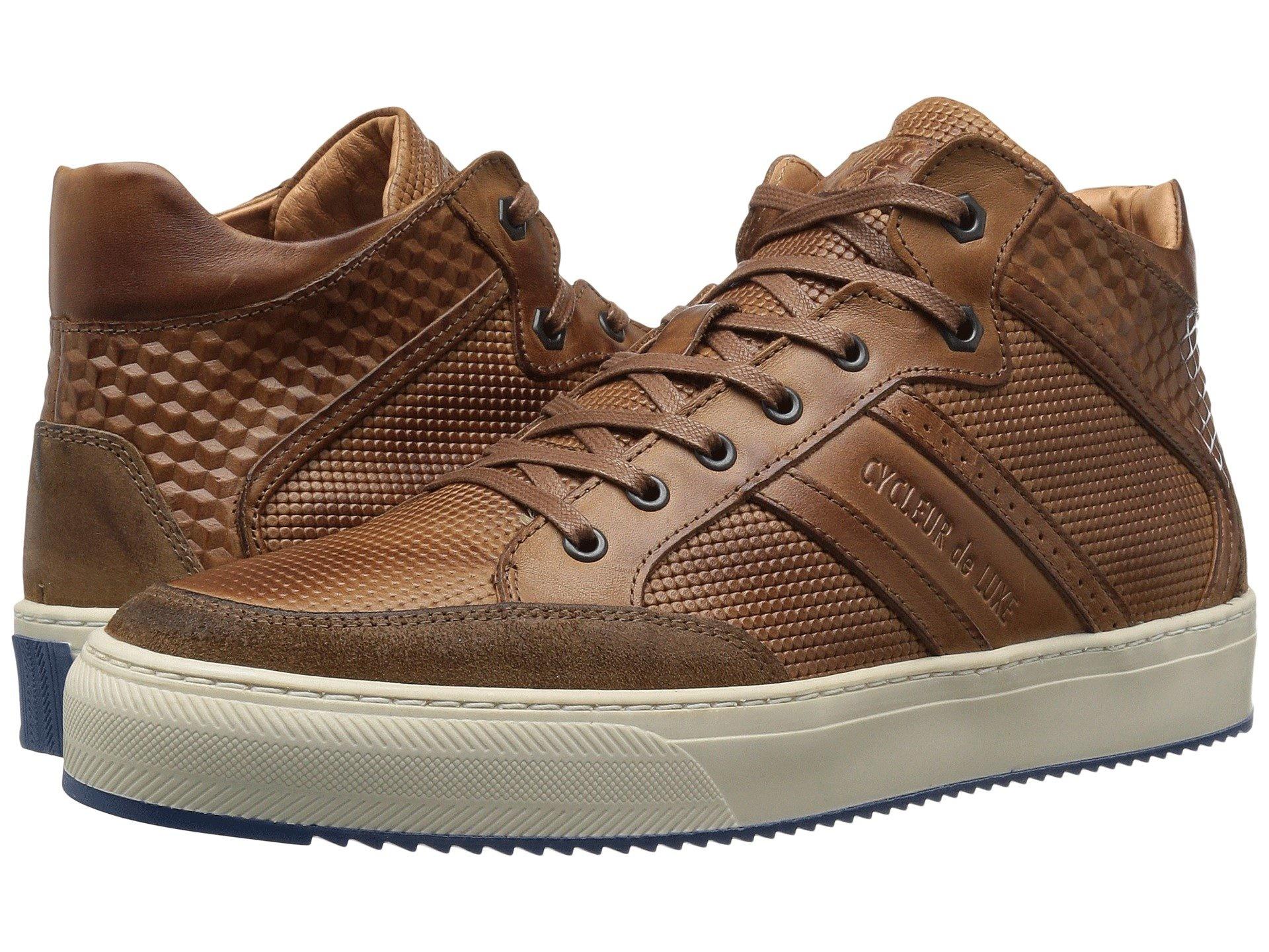 87cd02a992c7 Qoo10 - Cycleur de Luxe Hurley   Shoes