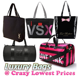 Premium Luxury Bags★Handbags★Pouch★Hand phone Case★Crazy Prices★Express Delivery
