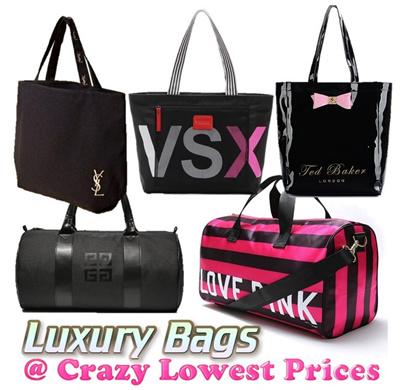 589486bcd35bd Qoo10 - Handbags Items on sale   (Q·Ranking):Singapore No 1 shopping site