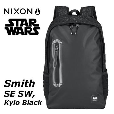 ac610d32b1  NIXON × STAR WARS  Nixon Star Wars Star Wars Collaboration C2397SW-2444-