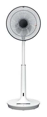 日立 扇風機 HEF-DC4000