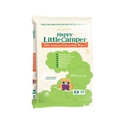 100% NATURAL COTTON BABY WIPES  20 S
