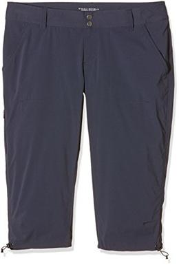 ▷ 1 Shop Coupon◁ Columbia Sportswear Women s Saturday Trail II Knee Pant 0b064814f3a2