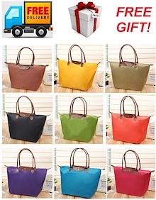Handbags/Shoulder Bags/Sling Bags/Tote Bags/Clutch Bags/ Foldable Bags/ Bucket Bag